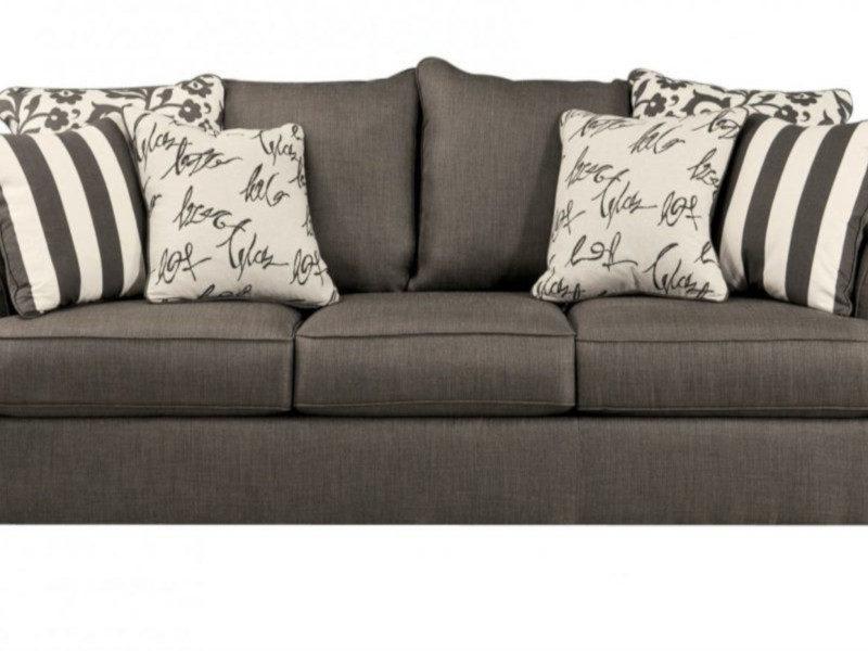 Sofa Plain