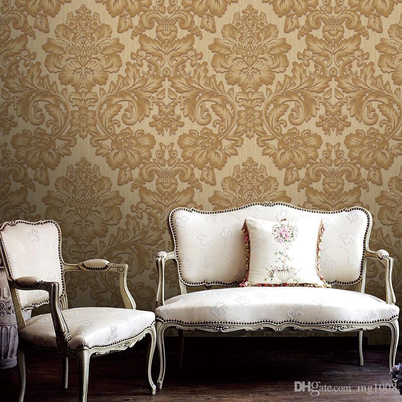 Wallpaper Brown