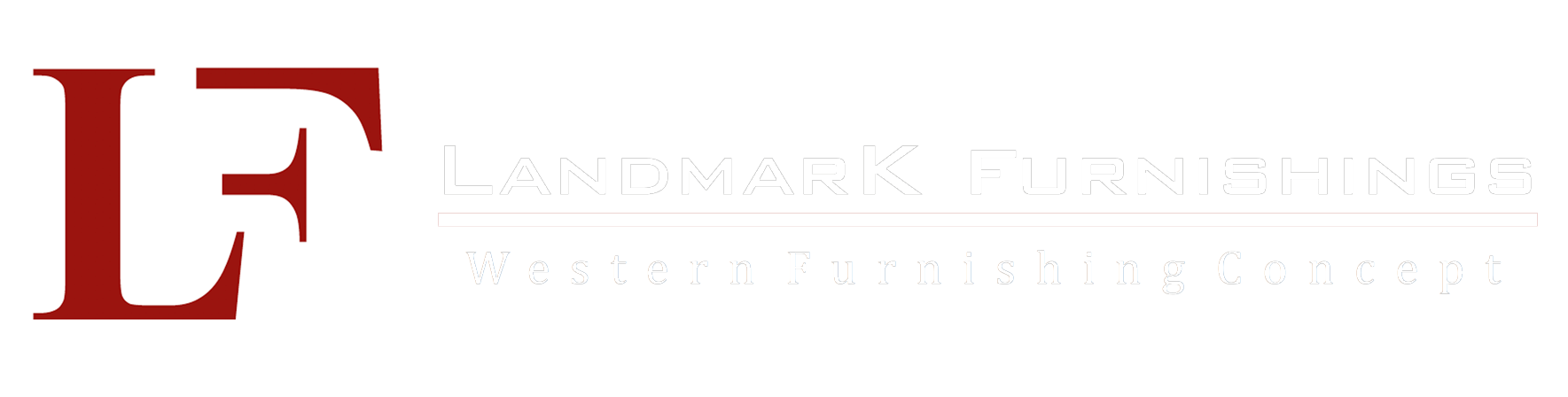 Landmark Furnishings